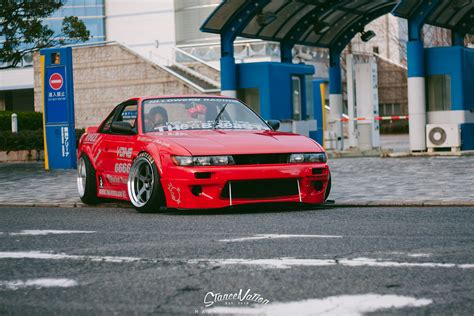 nissan 240sx rocket 100 nissan 240sx rocket bunny kit 204 best cars