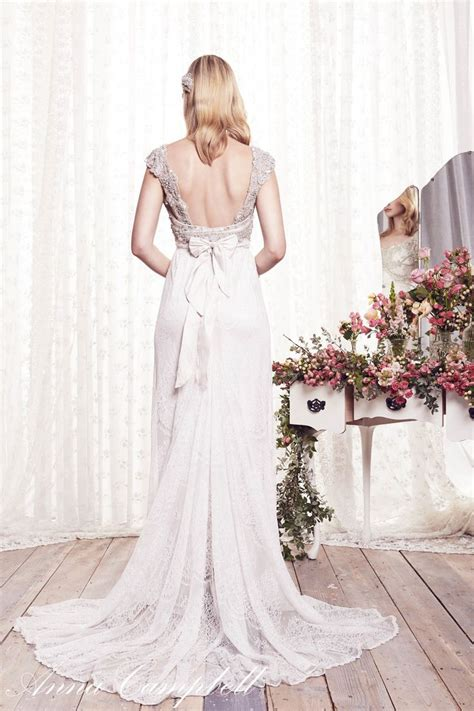 Wst 7700 Lace Classic Dress tallulah lace www bluebridalaustin 512 441 7700 cbell lace and dresses