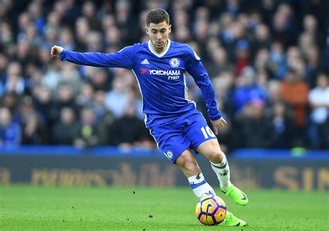chelsea premier league podcast eden hazard continues to frustrate but should