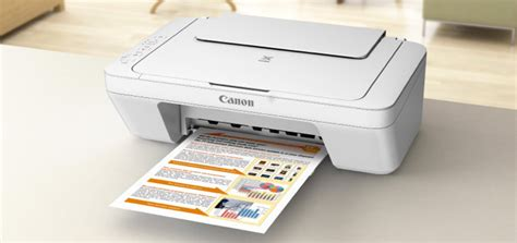 download reset printer canon mg 2570 rahasia reset printer canon mg 2570 2015 teknisi online