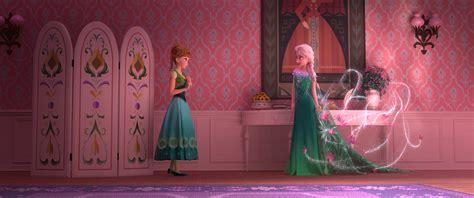 Frozen Frozen Fever peek at disney s frozen fever blackfilm read blackfilm read