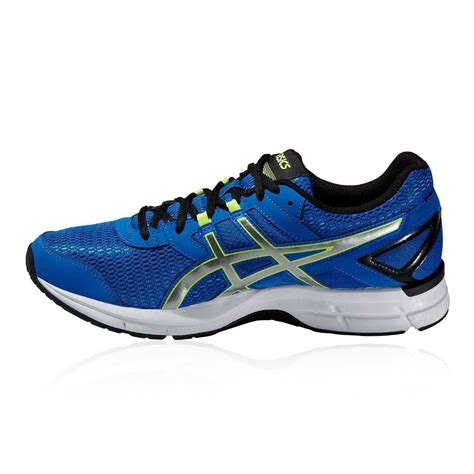 amart all sports shoe sale amart sports shoes 28 images amart all sports nike