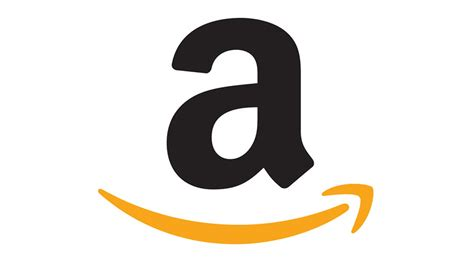 a m the sleeping giant how amazon advertising works
