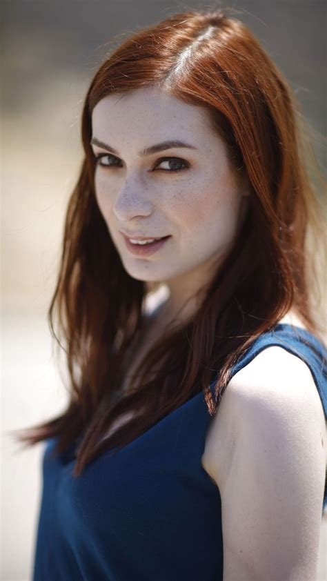 what is felicia days natural hair color 27 best felicia day images on pinterest felicia day