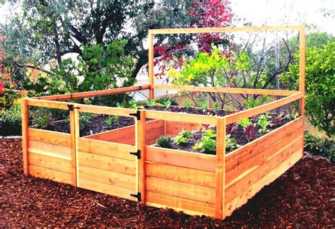 lowes raised garden bed raised bed vegetable garden lowes outdoor decorations