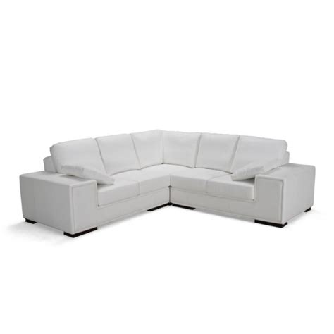 couch covers brisbane white leather couches brisbane 100 leather dining room