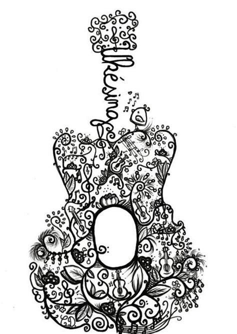 fools tattoo chords 25 best ideas about ukulele tattoo on pinterest musica