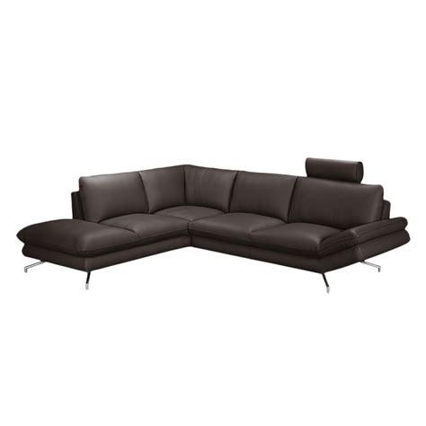 Sofa Mit Ottomane Links by Ecksofas Eckcouches Kaufen M 246 Bel Suchmaschine