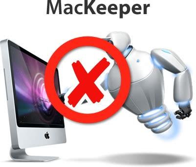 how to uninstall mackeeper 301 moved permanently