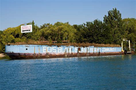 boblo boat pictures bois blanc island ontario wikipedia