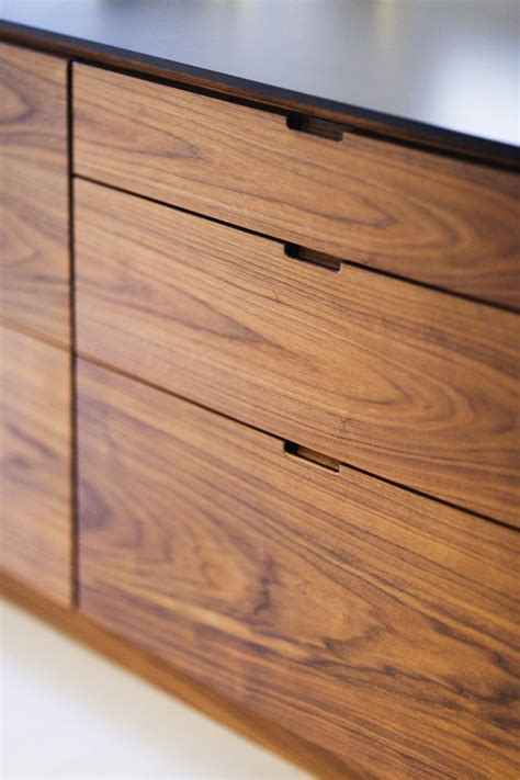 image result  chest  drawers  handles