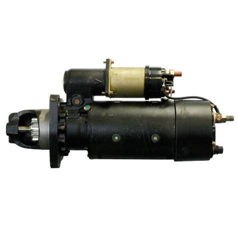 100 delco remy 35si alternator wiring diagram