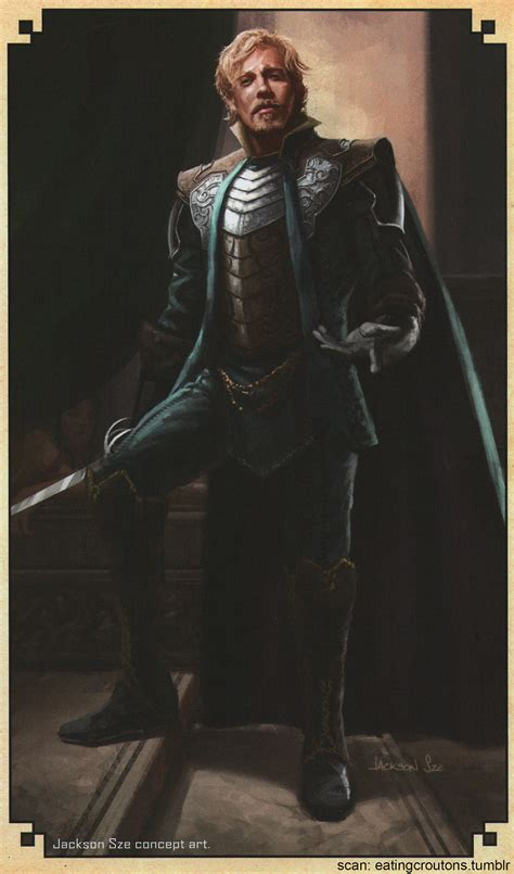 thor movie fandral more cool concept art for thor the dark world geektyrant