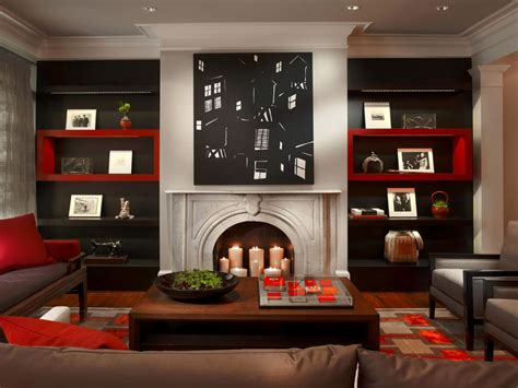 black and red living room ideas red and black living room ideas modern house