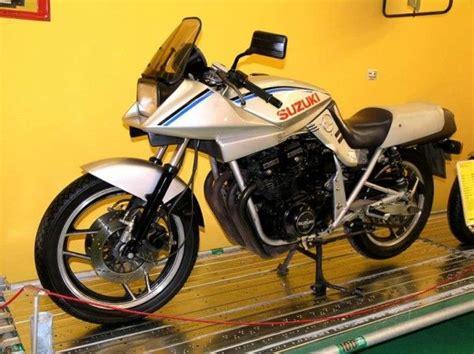 imagenes chidas motos 6 imagenes de motos 3 imagenes chidas pinterest