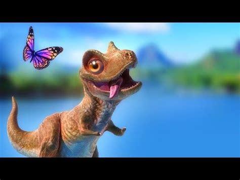 dinosaurus film trailer best 25 animated cartoons ideas only on pinterest
