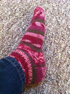 pattern for easy peasy socks ravelry easy peasy socks for first timers pattern by