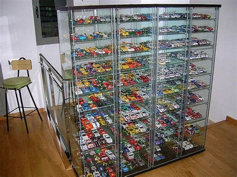 diecast car display cabinet display cabinet with decent price dx model care and