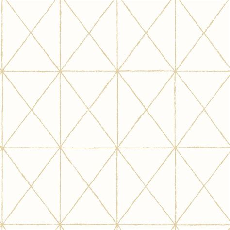 gold geometric wallpaper a street intersection gold geometric wallpaper 2697 78002