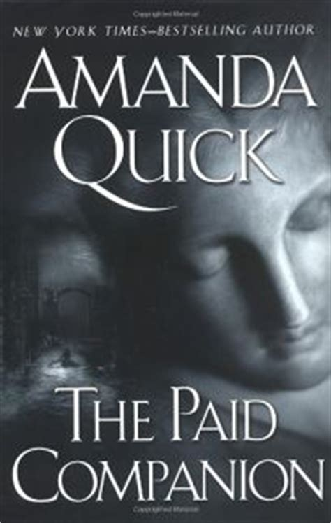 Novel Amanda Slightly Shady Skandal Rahasia fiction book review the paid companion by amanda