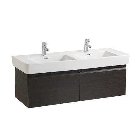 schublade unterbauf hig waschtisch unterbau laufen bathrooms