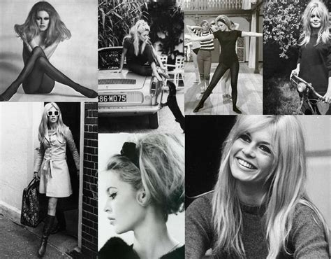 the golden sixties style 2124 best images about retro to go go on pinterest jean