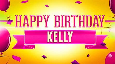 happy birthday mp3 download r kelly happy birthday kelly youtube