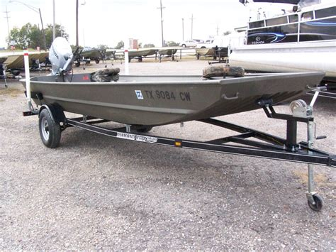 used jon boats for sale on craigslist weldbilt new and used boats for sale