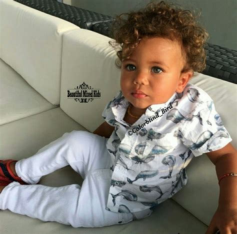 little mixed toddler boys leo 1 year russian chinese jamaican beautiful