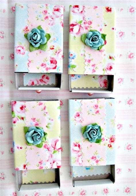 shabby chic craft ideas craft ideas crafts pinterest