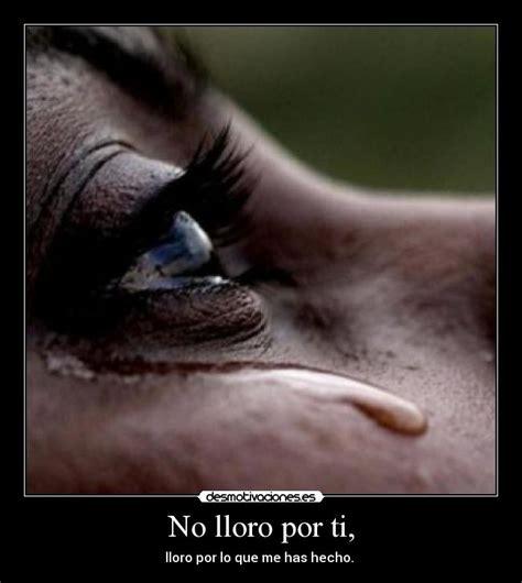 imagenes llorando niños ojo llorando
