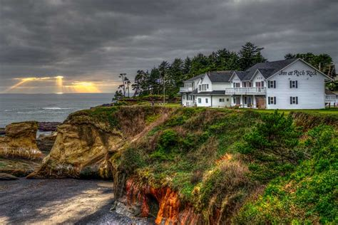 cheap motels lincoln city oregon the best oregon coast boutique hotel near the hotels in