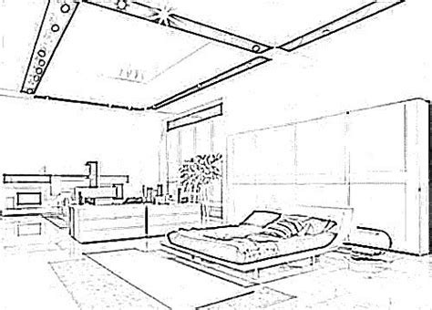 modern house coloring pages index of docs coloring book portfolio