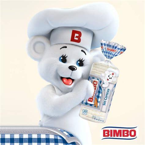 bimbo it muere en m 233 xico el fundador de bimbo lorenzo servitje