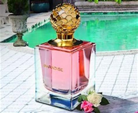 Parfum Oriflame Amazing Paradise paradise oriflame perfume a fragrance for 2011