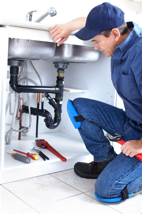 Www Plumbing by Difficult Plumbing Problems May Plumbing Montclair Ca
