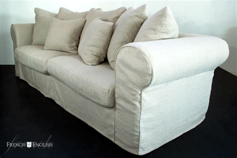 sofas colchester colchester 4 seater sofa french and english