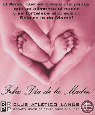 imagenes wasap dia de la madre im 225 genes del dia de la madre im 225 genes