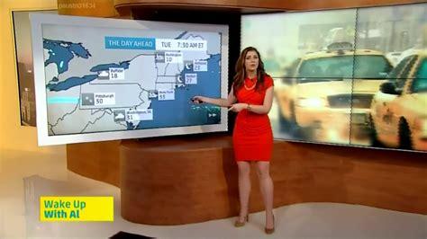 Kait Parker (has legs as well (26) nice!! (HD))   FunnyCat.TV