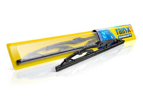 rainx blade finder the importance of winter wiper blades and glass treatment