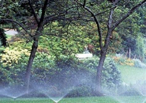 impianti irrigazione terrazzo realizzazione terrazze progettare un terrazzo