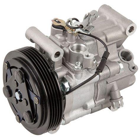 automobile air conditioning repair 2007 suzuki sx4 spare parts catalogs citall dashboard air