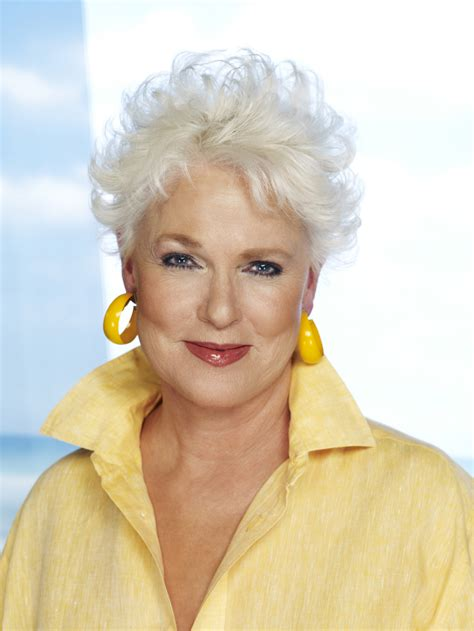 sharon gless actor tv guide
