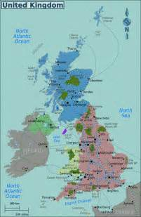 map uk file united kingdom map png wikimedia commons