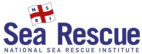south rescue members