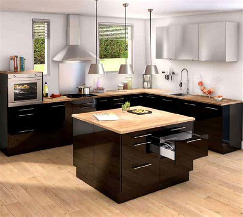 cuisine 9m2 simple cuisine brico depot avec ilot with cuisine 9m2 avec