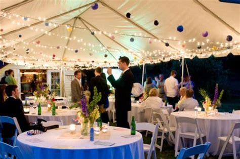 christmas light strung in tent vintage fair pinterest