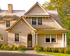 Shingle Style Cottages shingle style cottage houzz