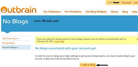membuat rating blog naik cara membuat rating di setiap posting blog soal dan