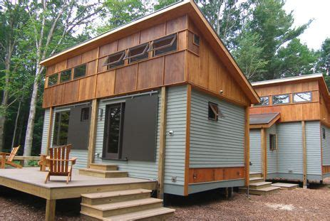 tiny container homes shipping container houses with raised roofs tiny home